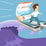 Understanding and Optimizing Your Website Speed